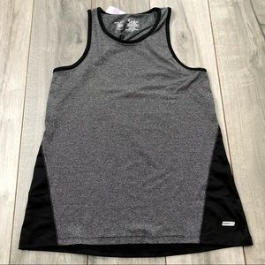 Ladies Athletic Works Small Workout Top NWT